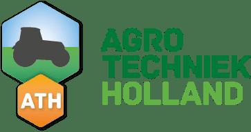 agrotechniekholland-word